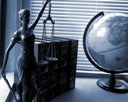 Immigration Lawyer in Switzerland
